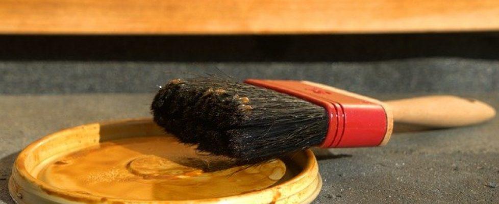 brush-4535603_640
