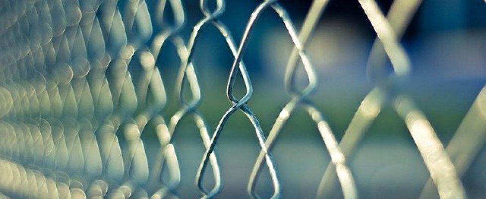 chain-link-fence-brunswick